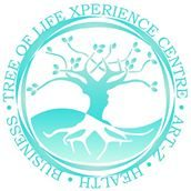 Tree of Life  Xperience Centre